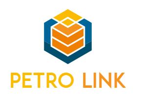 Petro Link